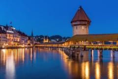 2015-08-26 Luzern (1)