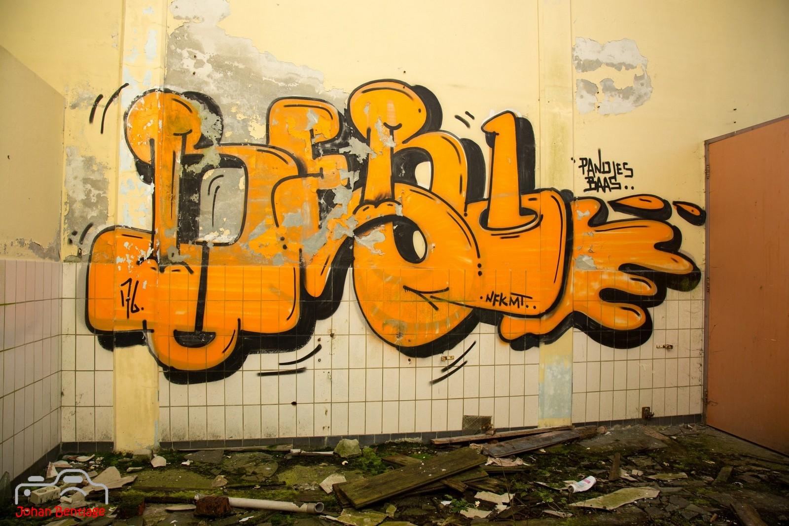 Avebe Urban 2016 05