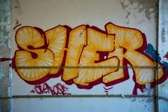 Avebe Urban 2016 06