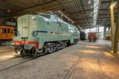 2019-1-11_Spoorwegmuseum
