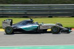 F1 Spa 2015 47