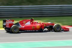 F1 Spa 2015 50