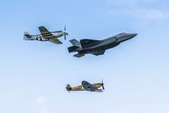 F35_Duxford