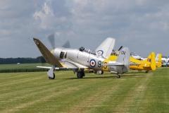 Oostwold-Airshow-2019-06